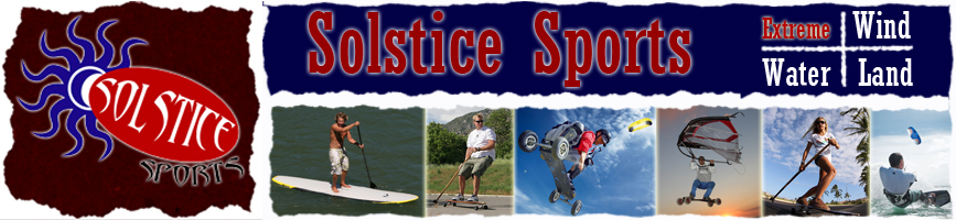 Solstice Sports