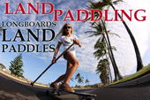 ShopLand Paddles & Long Boards