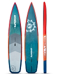 Slingshot Flyer 280 Windsurf Foil Board