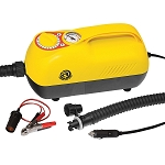 Airhead 20 PSI Inflatable SUP Pump