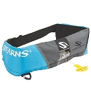Stearns M16 Inflatable Belt Pack PFD