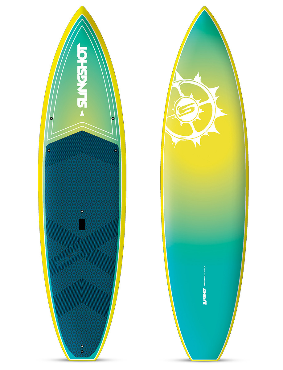 2014 Slingshot Crossbreed SUP, Slingshot Crossbreed 11', Slingshot  paddleboards, paddleboards, paddleboard Tampa, standup paddle boards Tamp