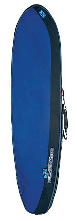 Ocean & Earth Heavy Weight Paddle Board Bag