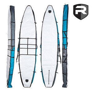 Riviera Paddle Surf Race Paddle Board Bag