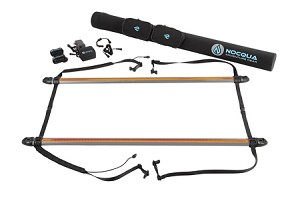 Nocqua Spectrum SUP Light Kit