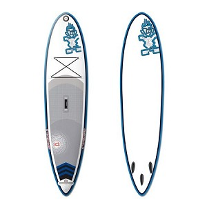 "Starboard Astro Drive 10'5""x30"""