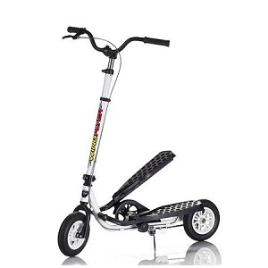 WingFlyer Z150 Fitness Scooter