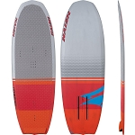 Naish Hover 144 Kite and Wake Foil Board