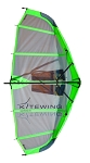 Kitewing 5.5 Full