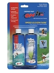 Onit Pro BlueGoo Extreme Cream Pack