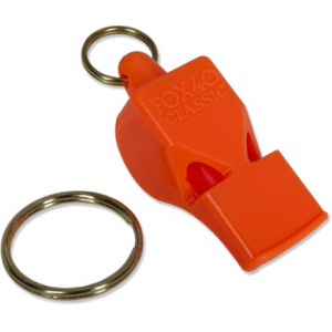 SUP Safety Whistle