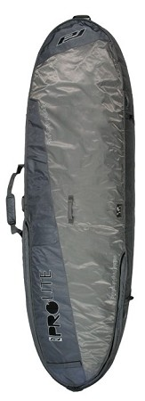 Wide Gusset SUP Bag