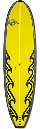 Naish Mana 10' Soft Top